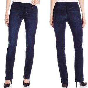 Liverpool Jeans Company Jillian Straight Leg